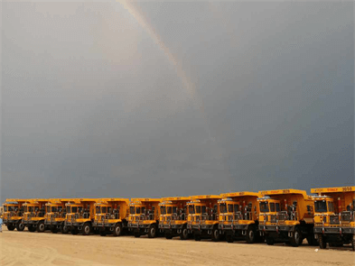 400 Plus units of TL875B Running in Pakistan